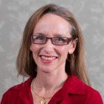 Lisa Klug